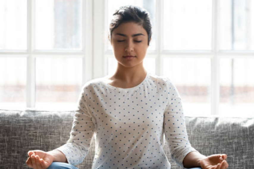 The Power of Mindfulness Remember to Love
