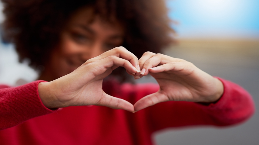 Love Yourself and Others  Love Yourself and Others