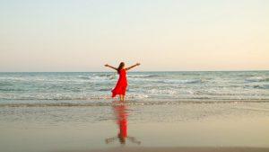 Navigating Change in Life Navigating Change in Life