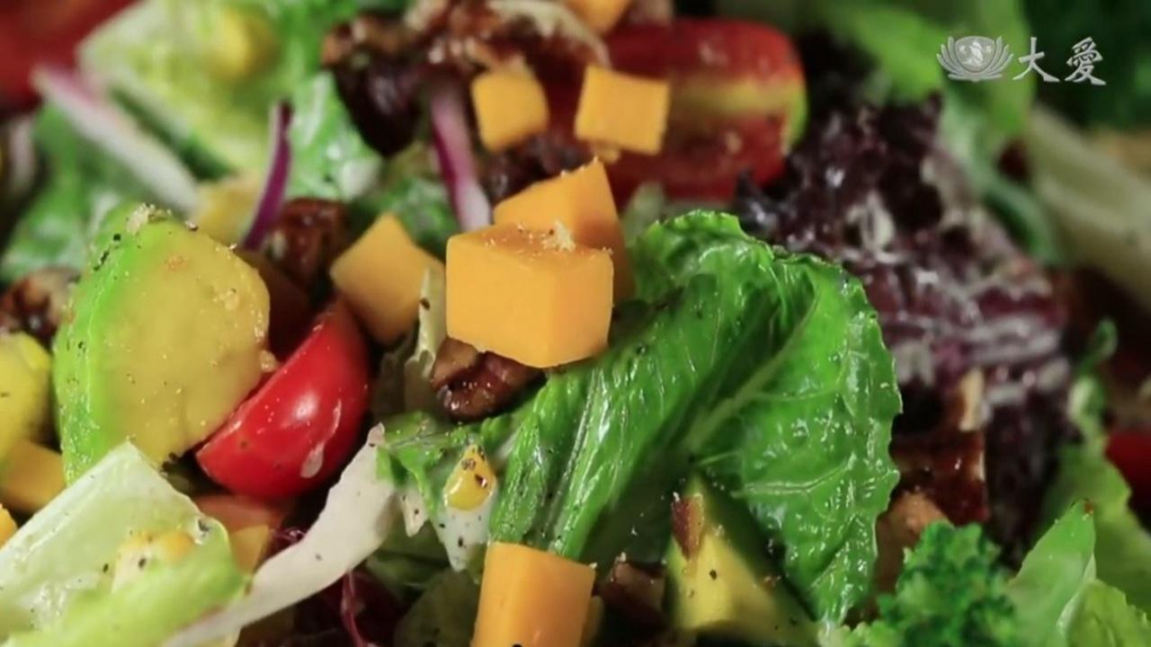 Benefits of the Anti-inflammatory Diet