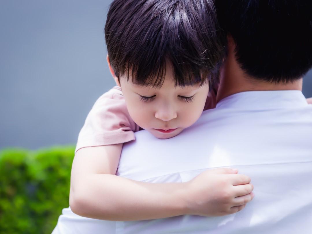 Holistic Care for Rare Diseases