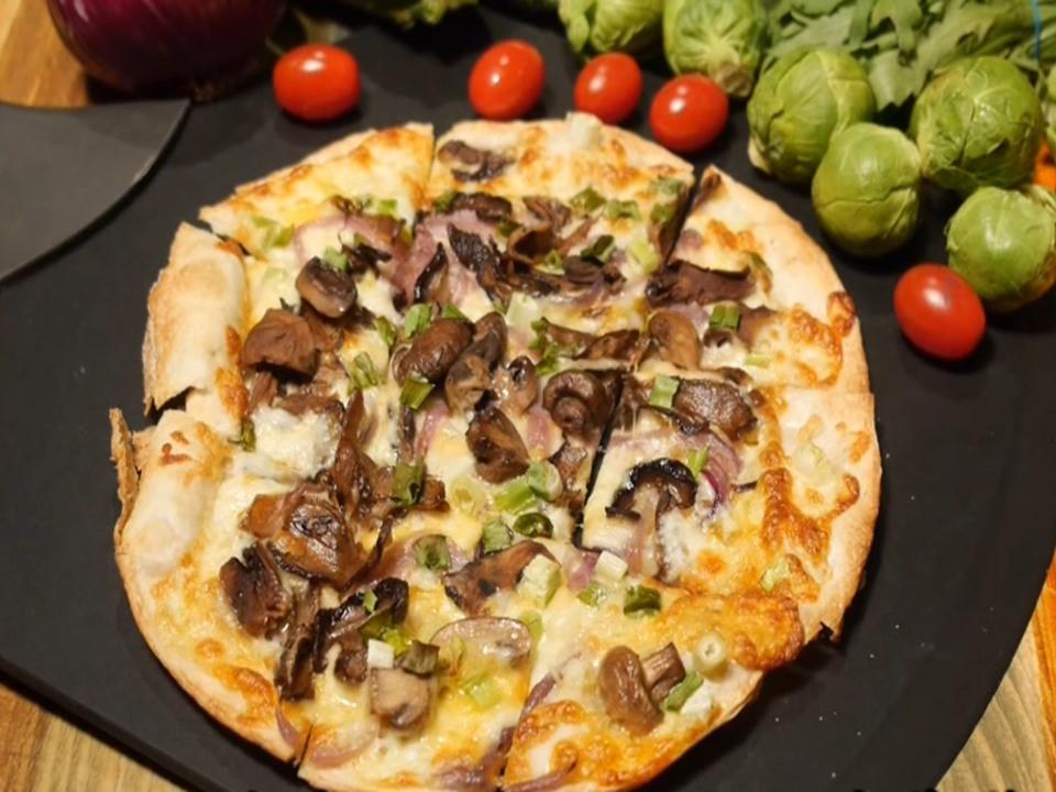 Tips for the Mediterranean Diet