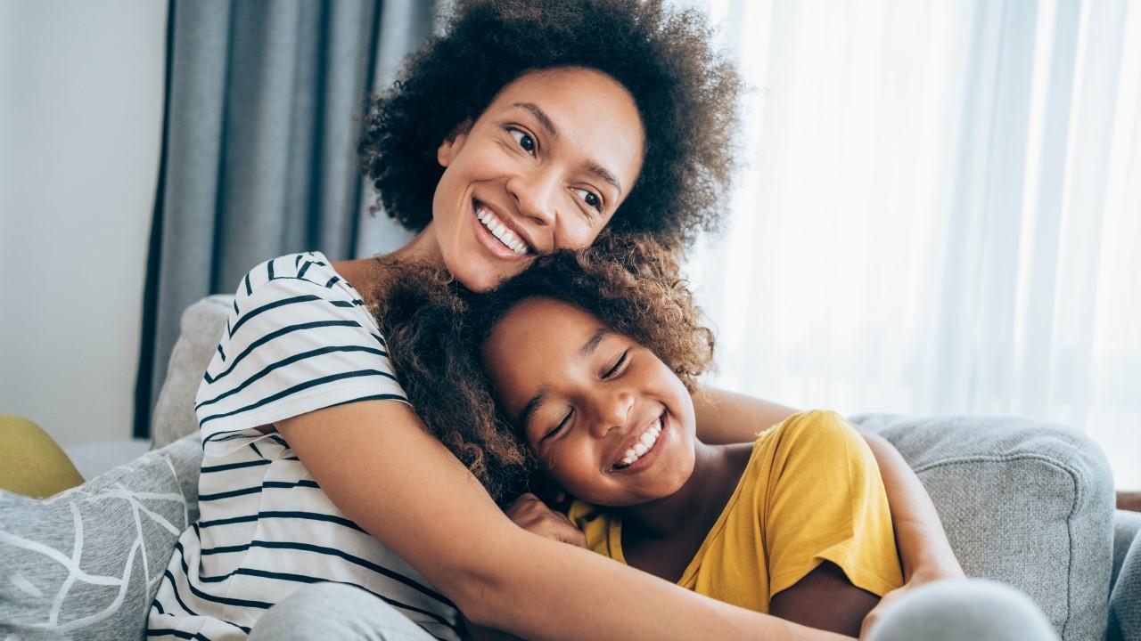 The Best Medicine: Hugs The Best Medicine: Hugs