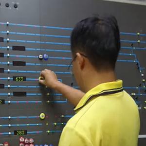 Railway Staff Railway Staff